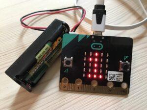 Kan du programmere en lyssensor til en plantekuvøse?