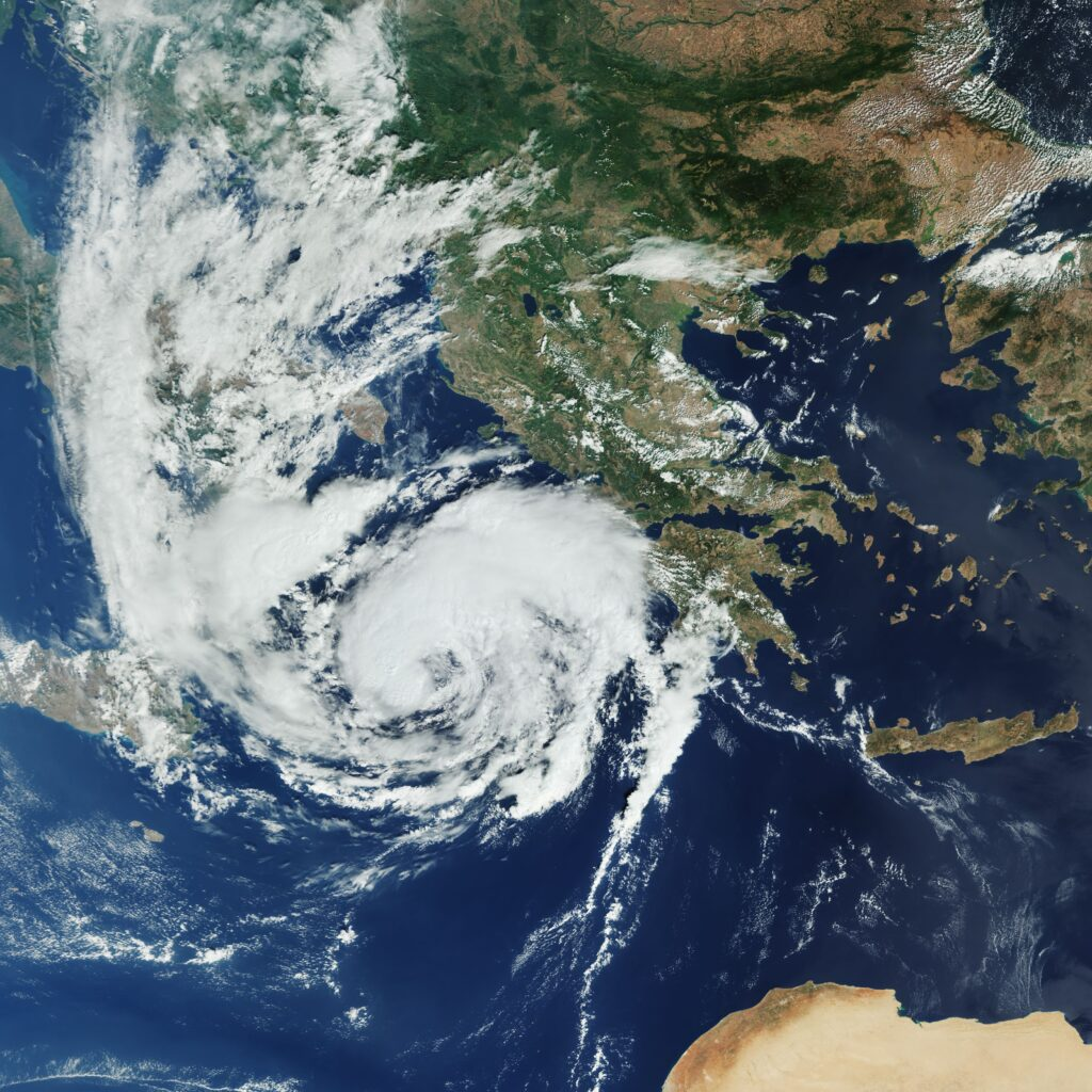 ©ESA https://www.esa.int/ESA_Multimedia/Search?SearchText=hurricane&result_type=images