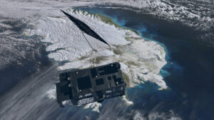 ©ESA https://www.esa.int/ESA_Multimedia/Search/(offset)/200/(sortBy)/published?result_type=images&SearchText=ocean+ice